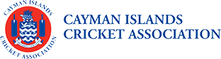 Cayman Islands Cricket